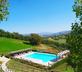 Villa Pian di Cascina - Gallery - picture