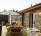 Villa San Martino & Il Fienile - Gallery - picture