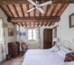 Villa San Martino - Gallery - picture