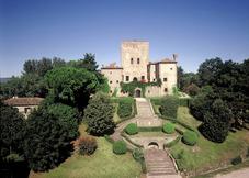 La Castellana