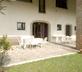 Casa Colonica - gallery - picture