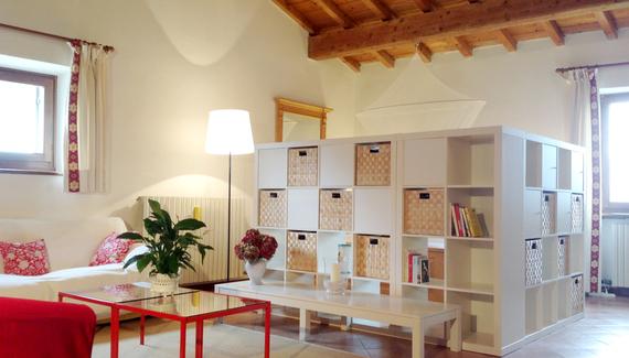 Casa Colonica - gallery