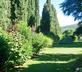 Casa Rossa - gallery - picture