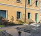 Locanda La Scuola - Gallery - picture