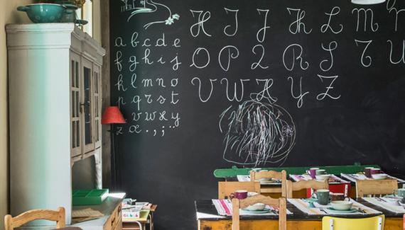 Locanda La Scuola - Gallery