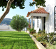 Quinta da Palmeira - Country House Retreat - Gallery - picture