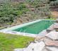 Foz dos Barreiros - gallery - picture