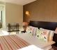 Quinta da Palmeira - Country House Retreat & Spa - Gallery - picture