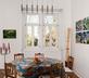 Casa José Ricardo - Gallery - picture
