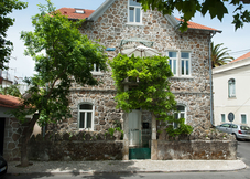 Casa José Ricardo