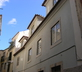 Casa Santana & Casa Travessa - Gallery - picture