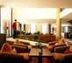 Heritage Avenida Liberdade Hotel - Gallery - picture