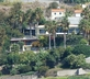 Casa do Papagaio Verde - Gallery - picture