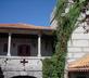 Casa da Levada - Gallery - picture