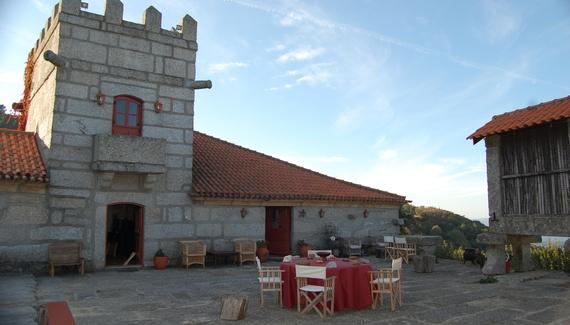 Casa da Levada - Gallery