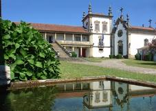 Casa de Pomarchão