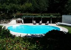 Quinta de Gozende