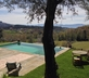Quinta do Rapozinho - Gallery - picture