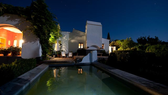 Monte Saraz - gallery