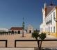 Torre de Palma Wine Hotel - Gallery - picture