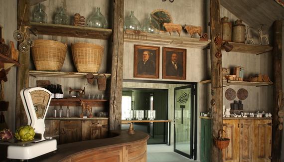 Torre de Palma Wine Hotel - Gallery