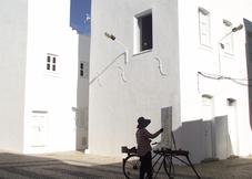 Casa Gaibeu