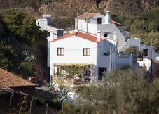 Casa Picapau
