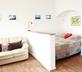 Casa Roberto - Gallery - picture