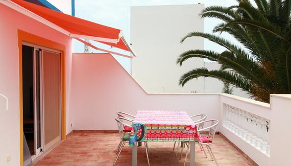 Casa Roberto - Gallery