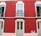Casa Rosada - gallery - picture