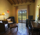 Casa Vicentina - Gallery - picture