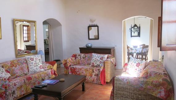 Casa Violeta - gallery