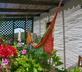Casa Violeta - gallery - picture