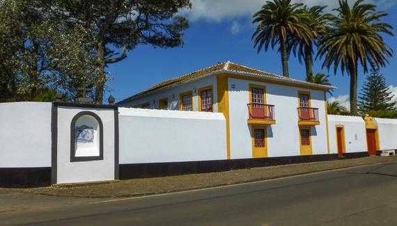Quinta do Espirito Santo - Gallery