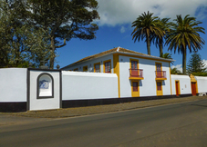 Quinta do Espirito Santo