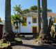 Quinta do Espirito Santo - Gallery - picture