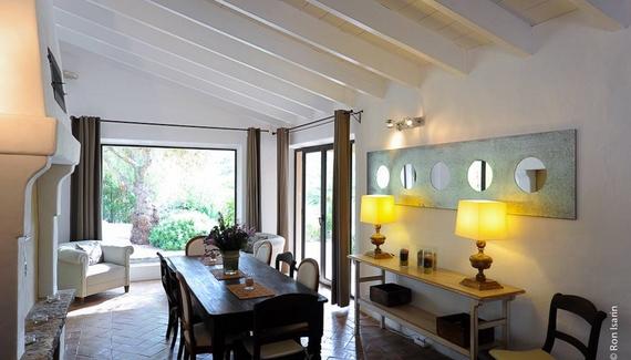 Quinta Sol D'Agua - Gallery