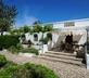 Quinta Sol D'Agua - Gallery - picture