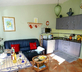 Quintassential Holiday Cottages - gallery - picture