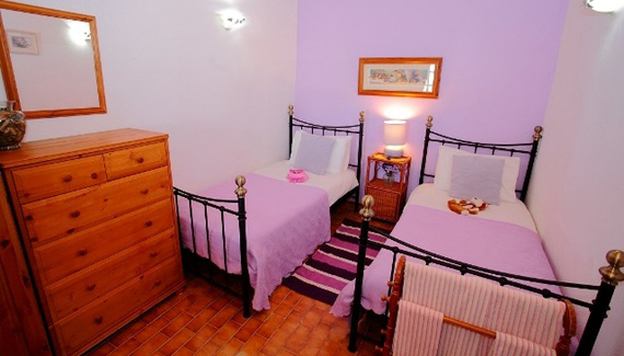 Quintassential Holiday Cottages - gallery