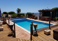 Quintassential Holiday Cottages