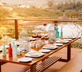 The River House - Gallery - picture