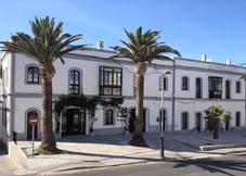 Dar Cilla Guesthouse