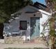 Rancho Los Lobos - Gallery - picture