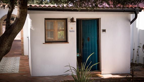 Rancho Los Lobos - Gallery