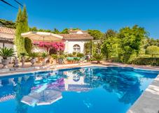Villa Safira