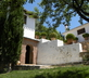 Cortijo La Fe - gallery - picture