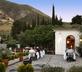 La Almunia del Valle - gallery - picture
