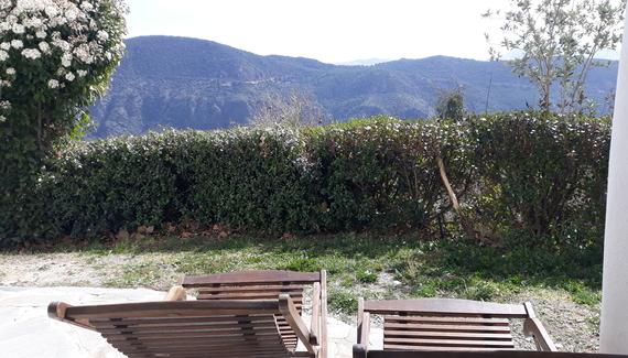 La Oveja Verde de La Alpujarra - Gallery