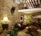 Hotel Rural El Añadio - gallery - picture